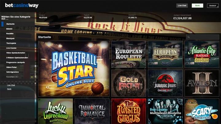www.betway casino.com