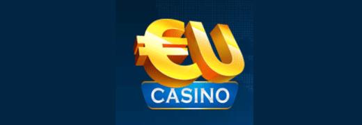 EU-CASINO