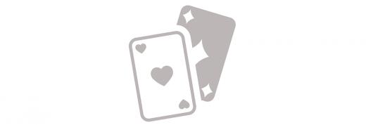 divider-cards-heard