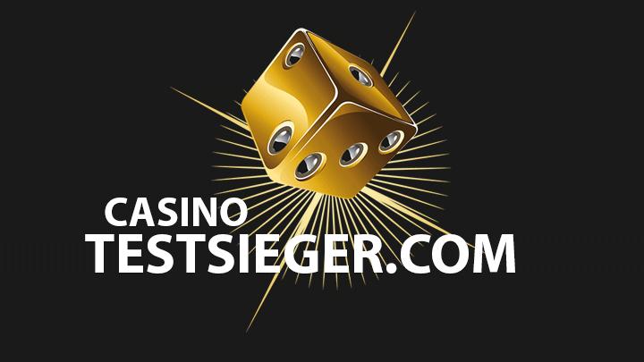 Online Casinos CasinoTestsieger.com