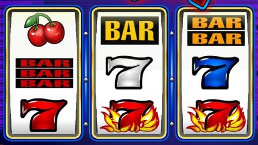 Blackjack online game real money