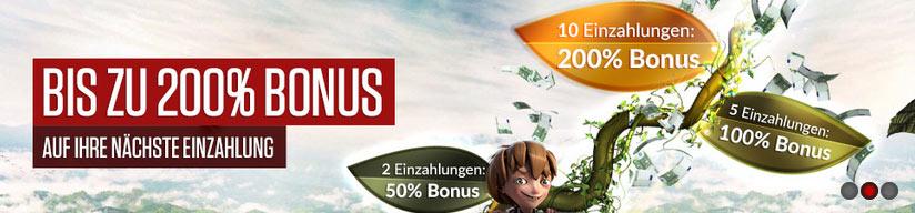 netbet-bonus-banner
