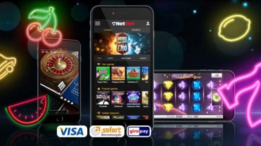 Spielautomaten Hacken Mit Handy