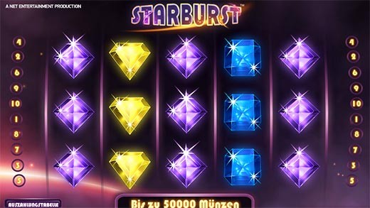 video-spielautomaten-starburst