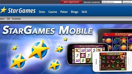 novoline spielautomaten online