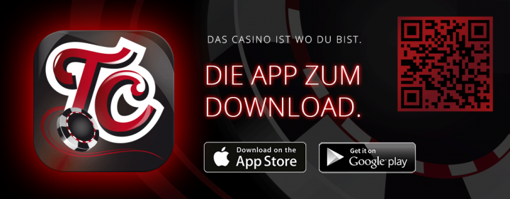bestes online casino  android